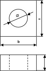 gefuegepruefung-tabelle-rundspulen